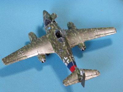 田宮Me262A-1-a.全体.03