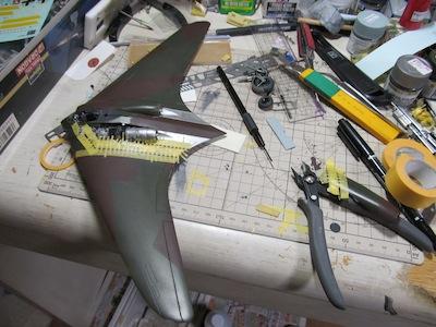 Ho229A-1ウォークエリアのマスク2