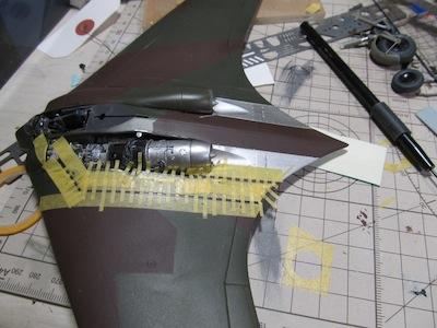 Ho229A-1ウォークエリアのマスク1