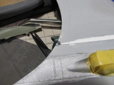 Ho229A-1欠けた部分の修正2