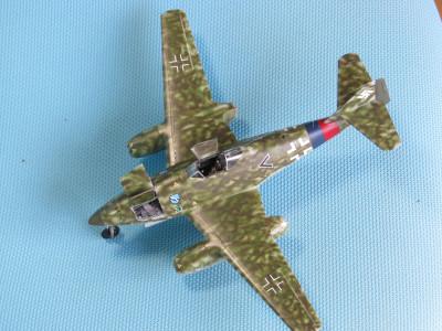 田宮Me262A-1-a.全体.04