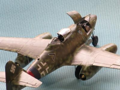 田宮Me262A-1-a.全体.05