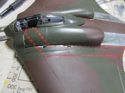 Ho229A-1ウォークエリア3