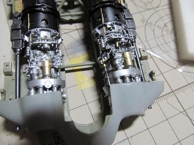 Ho229A-1Jumo004Bの12